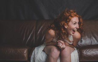 Czy śmiech faktycznie ma pozytywny wpływ na zdrowie?