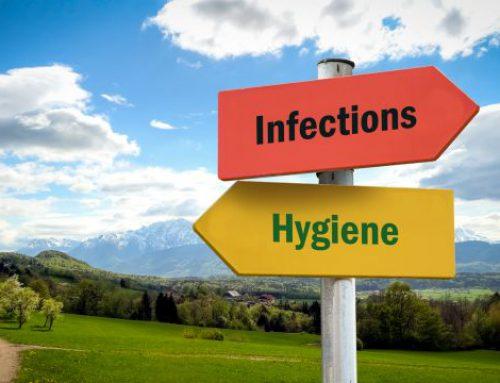 Higiena intymna – jak dbać o miejsca intymne?
