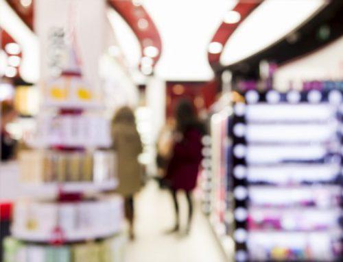 Jaki suplement diety wybrać spośród bogatej oferty?
