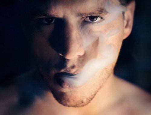 Kto ma większe szanse na rzucenie palenia?