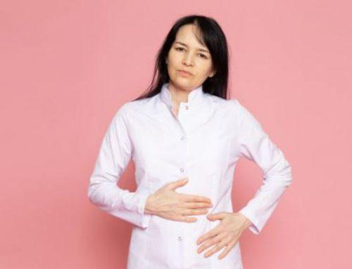 Jak rozpoznać alergie pokarmowe i co z nimi począć?