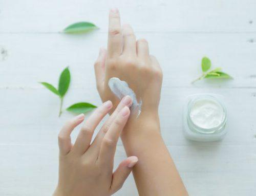 Kosmetyki naturalne – od czego zacząć?